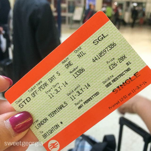 Italy_UK_Trip-0086